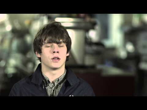 "Jake Bugg ""Ballad of Mr Jones"" Song Breakdown"