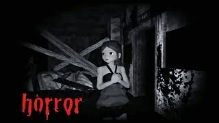 Top 12 Horror Android & iOS Games 2017 HD