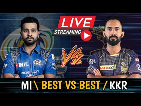 live---ipl-2019-live-score,-kkr-vs-mi-live-cricket-match-highlights-today