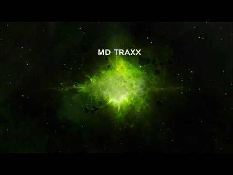 Depeche Mode - Blasphemous rumours (MD-Traxx Instrumental Remix)