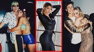 Lele Pons Boyfriends 2018 ❤ Boys Lele Pons Has Dated - Star News