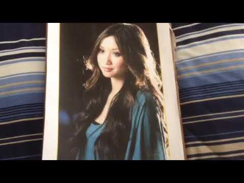 Brenda Song (pbuh) in Secret Obsession part 5
