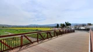 Vista Park Neighborhood, San Jose CA 95136, USA