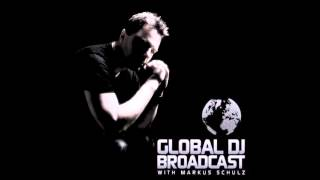 Markus Schulz - Global DJ Broadcast 29.12.2005 (Classics Showcase)