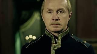 Толерантность по английски. Отрывок из фильма Шерлок Холмс (2013)