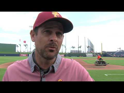 Aaron Boone's Thoughts on the 2017 MLB Season