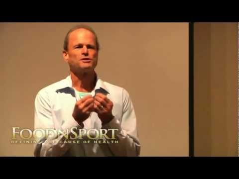 Raw Food Enzyme Myth Exposed by Dr. Graham