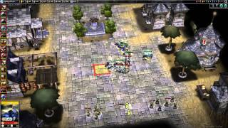 lets play fallen enchantress legendary heroes beta ep18