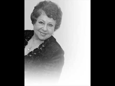 Liadov: Glinka Variations, Op. 35 (Nina Lelchuk, pianist)