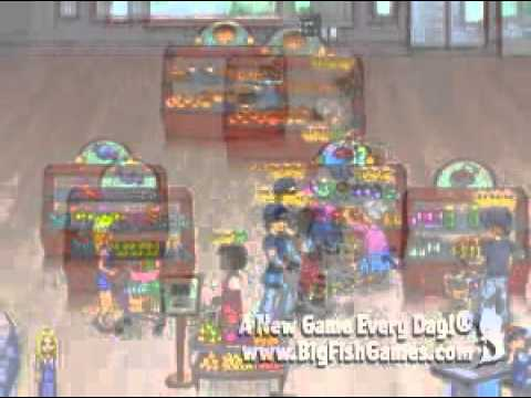 crack game supermarket management 2 free