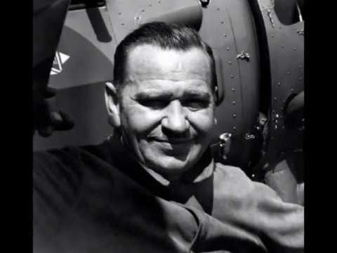 Movie Legends - Wallace Beery