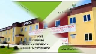 Купить теплицу в Витебске(, 2016-02-26T16:29:37.000Z)