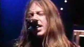 Dokken - Just Got Lucky (Live) Jeff Pilson Singing