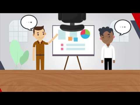 Sistem Akuntabilitas Kinerja Instansi Pemerintah - 2019