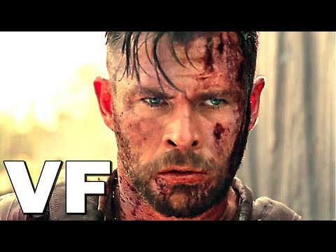 tyler-rake-bande-annonce-vf-(2020)-chris-hemsworth,-film-d'action