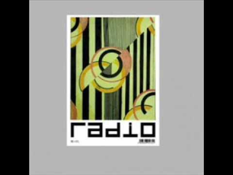 Radio - Inmersión (El Aire Está Vivo)