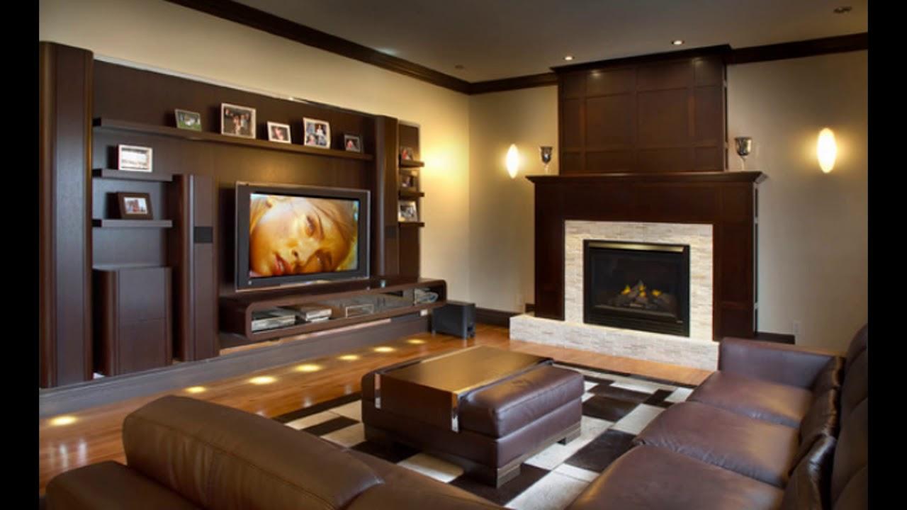 modular shokesh designs for hall and decoration ideas