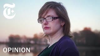 How My Stillbirth Became a Crime   NYT Opinion