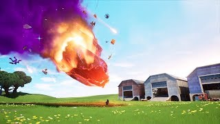 DUSTY DEPOT IS BACK! (Fortnite Season 10 Official Trailer)