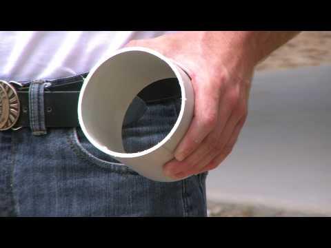 Drain Mole Pipe Cleaner Pressure Washers Power Wash