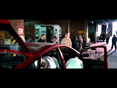 The Other Guys   Bloopers   Gag Reel   HD