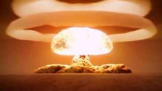 TSAR - najsilnejšia nukleárna bomba, ktorá kedy vybuchla - www.zaujimave.cekuj.net