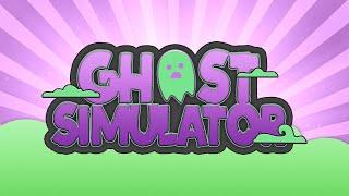 Ghost Simulator Teaser Trailer (Roblox)