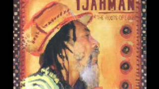 Ijahman Levi - I Want To Be Free