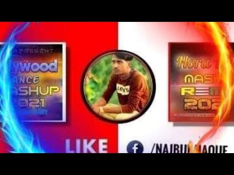 Download Jare Pakhi Uira Ja   Female Version   Ishrat Jahan Tisha   Atif Ahmed Niloy   Lyrical Video 2021