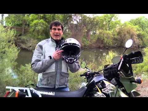 how to make fiberglass helmet