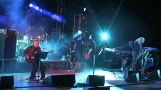 Premiata Forneria Marconi: 9 Luglio 2010 MASCALUCIA - Il ritorno di Giuseppe; Tre madri