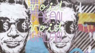 La Fama - El Kuelgue con Adrian Dargelos (VideoLyric)