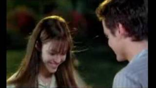 A Walk to Remember Trailer