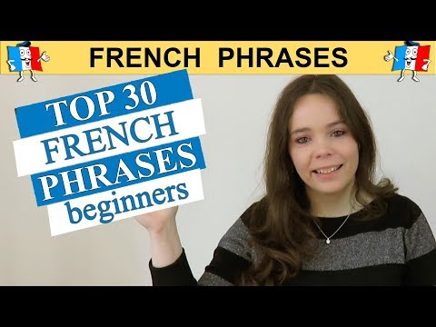 top-30-french-phrases---beginner-edition