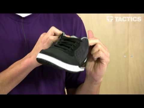 check out a0447 8a2b2 Nike SB Zoom Tre A.D. Skate Shoes