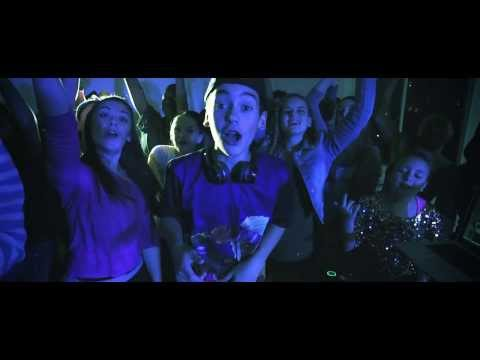 Alex Angelo - It's Your Night (Music Video)