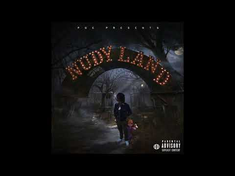 Young Nudy - '4L Gang Shit
