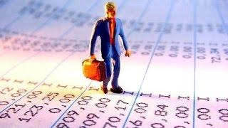 Оценка инвестиционной привлекательности компании с помощью показателя