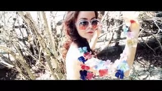 Taryn Manning - Summer Ashes