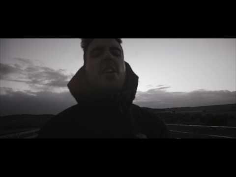 Fabian Ft Cano Oasis y Dual Tod - Raices (Prod . D'Versus y RumapuntoD )