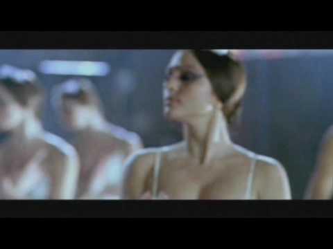 Скачать Музыка Сборник клипов Россыпьююю 2012