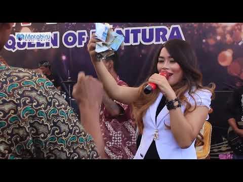 REBUTAN LANANG - DEWI KIRANA THE QUEEN OF PANTURA - LIVE KUBANGJERO BREBES_09-09-2017