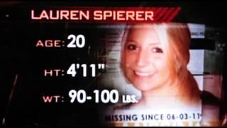 Lauren Spierer Timeline _ LoHud.com _ The Journal News_2_xvid.avi