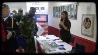 Security Jobs Military Veteran