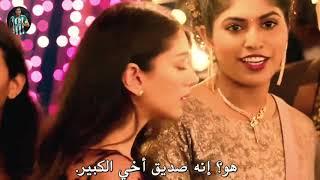 فيلم هندي الأكشن والجريمة 2020  قصة رائعة مترجمة HD   .