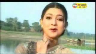 2011 New Bangla Song Amare Mon Kare Jeno