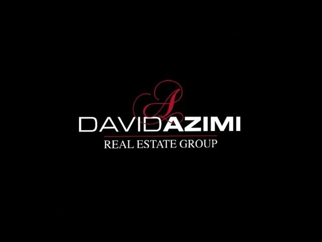 New Listing! 3580 Windham Cir, Stockton | David Azimi