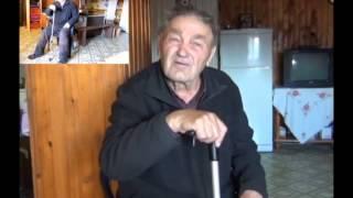 Sokolac: KO JE SAVA BILJIĆ, 5 (Ilija Malović)