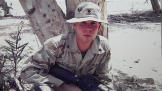 My Army Days