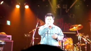http://www.ankmusic.jpn.org/DGP/ {動画GRAND-PRIX} X JAPAN のトシのモノまねがすごくうまいTAIZOさんの秘密兵器 これを聞いたとき、ひっくり返るくらい笑いました ...